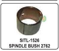 https://cpimg.tistatic.com/04988795/b/4/Spindle-Bush.jpg