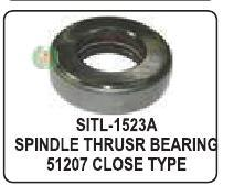 https://cpimg.tistatic.com/04988800/b/4/Spindle-Thrusr-Bearing-Close-Type.jpg