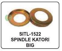 https://cpimg.tistatic.com/04988801/b/4/Spindle-Katori-Big.jpg