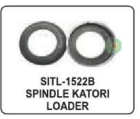 https://cpimg.tistatic.com/04988802/b/4/Spindle-Katori-Loader.jpg