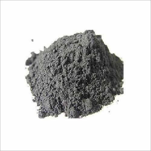 LVT Scraps Powder