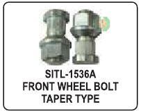 https://cpimg.tistatic.com/04988892/b/4/Front-Wheel-Bolt-Taper-Type.jpg