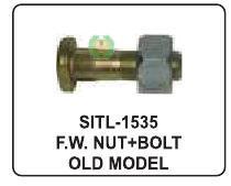 https://cpimg.tistatic.com/04988893/b/4/FW-Nut-Bolt-Old-Model.jpg