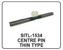 https://cpimg.tistatic.com/04988894/b/4/Centre-Pin-Thin-Type.jpg