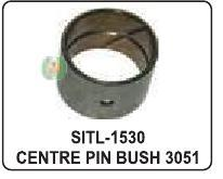 https://cpimg.tistatic.com/04988898/b/4/Centre-Pin-Bush.jpg
