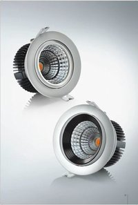 LED Down Lights COB