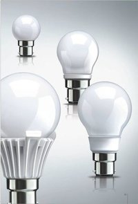 Led Glass Bulbs
