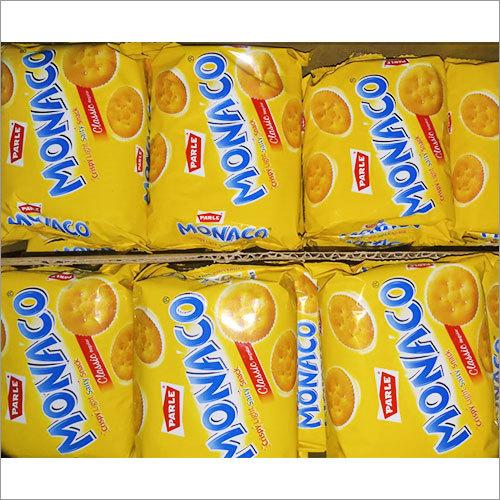 Monaco Namkeen Biscuits