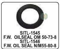 https://cpimg.tistatic.com/04989094/b/4/FW-Oil-Seal-OM.jpg