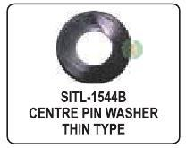 https://cpimg.tistatic.com/04989096/b/4/Centre-Pin-Washer-Thin-Type.jpg