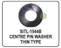 https://cpimg.tistatic.com/04989096/b/4/Centre-Pin-Washer-Thin-Type.jpg