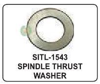 https://cpimg.tistatic.com/04989098/b/4/Spindle-Thrust-Washer.jpg