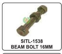 https://cpimg.tistatic.com/04989107/b/4/Beam-Bolt-16MM.jpg