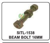 https://cpimg.tistatic.com/04989107/b/4/Beam-Bolt-16MM.jpg