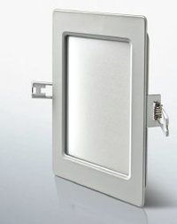 LED Panel Lights Square