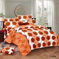 bed sheet wholesalers
