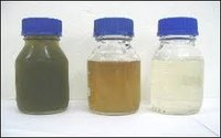 Fertilizer Industry Effluent Treatment
