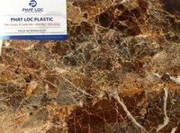 Faux Marble PVC Sheet