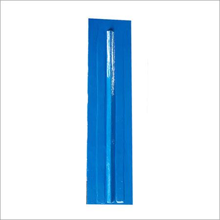 Liner Blow Bar