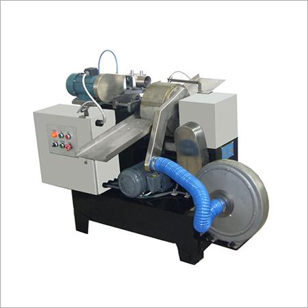 WTD01 Latexing Machine