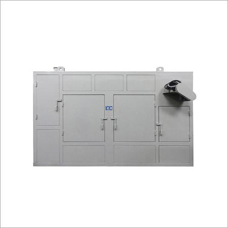 HXG01 Drying Oven
