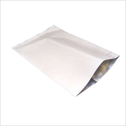 Commercial Kraft Paper Pouch