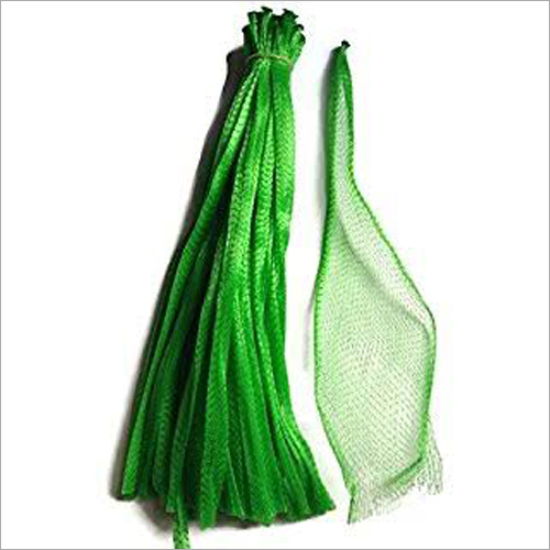 Vegetable Packaging Net