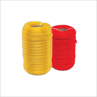 Plastic Vegetable Polynet