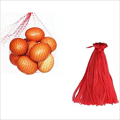 Vegetable Polynet Bags