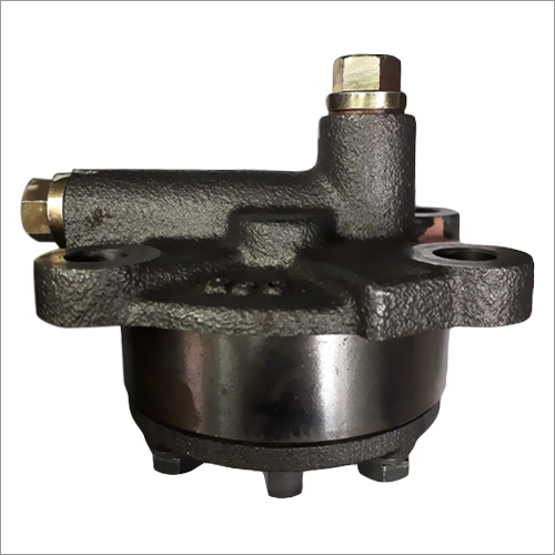 Gear Box Oil Pump