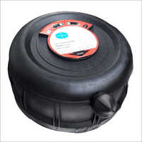Automotive Air Cleaner Bowls