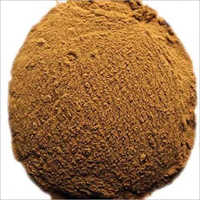 Poultry Feed Supplement Powder