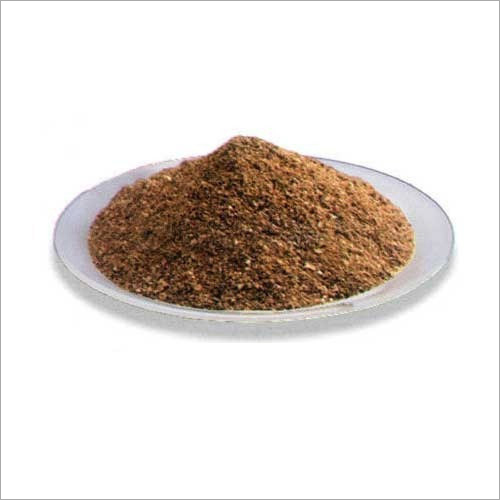 Animal Feed Supplement Powder