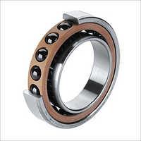 Angular contact ball bearing 7310