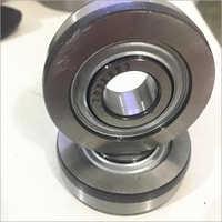 Track roller bearing 838607a cam follower bearing