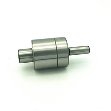 Water Pump Bearings