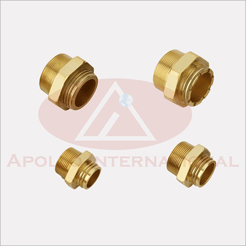 Brass CPVC Fittings Inserts2