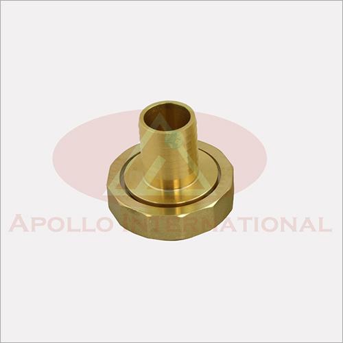 Brass PE Fittings Inserts