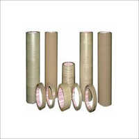 Commercial Bopp Packing Tape