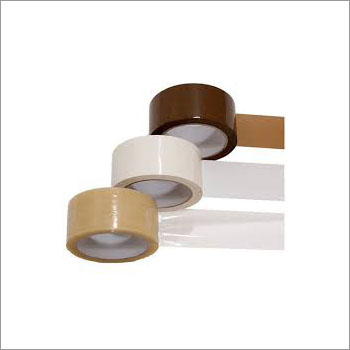 High quality Bopp Packing Tapes