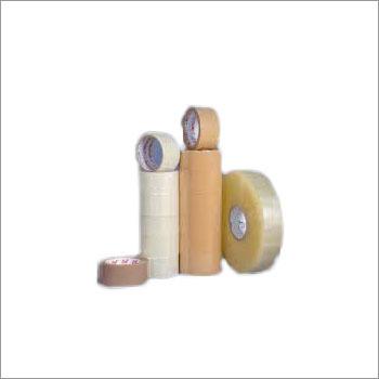 Self Adhesive Bopp Packing Tapes