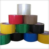Adhesive bopp Packing Tape