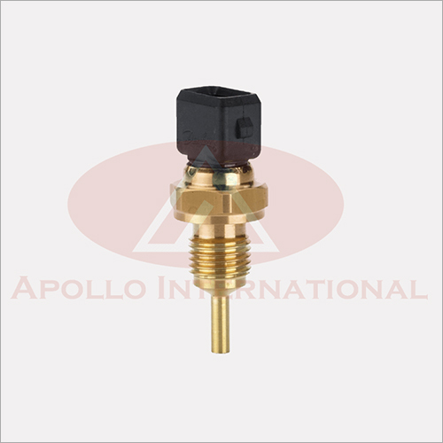 Brass Auto Temperature Sensors