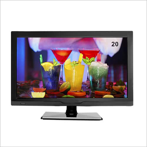 HD LED Television