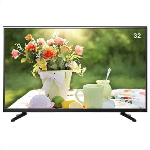 32 HD Ready LED Television