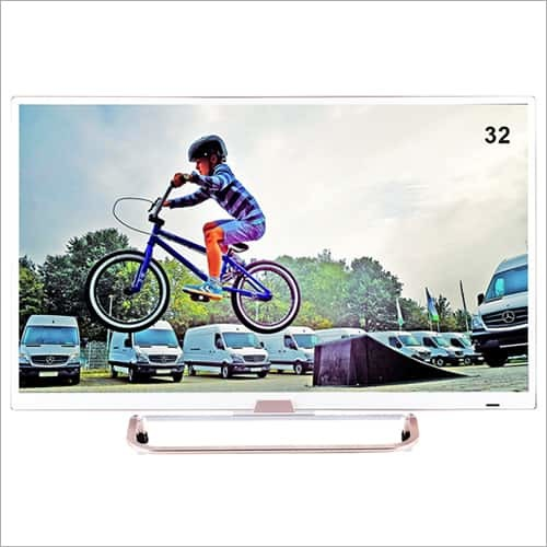 32 Smart LED Television