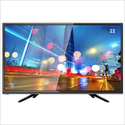 Full HD Ready LED Television