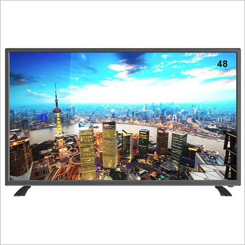 Full HD Ready 48 LED Television