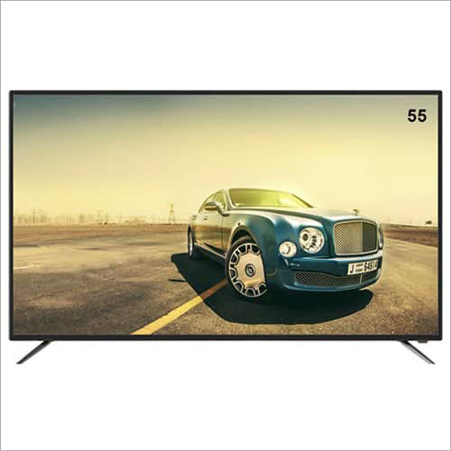 Full HD Ready LED Smart TV