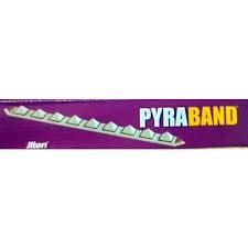 Pyra Band